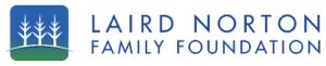 laird Norton Family Foundation logo